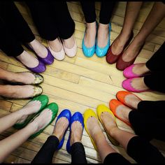every color got to stays FRESH TO DEATH lol sike, flats is cool but not my fave tho