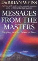 Messages from the Masters... have to read this still!