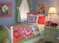 tween bedroom ideas 18 Tween Bedroom Ideas, 28 Cool Ideas