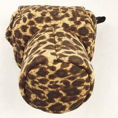 Leopard-fashion-camera-case-for-Canon-EOS-600D-650D-100D-1100D-1000D-700D-bag