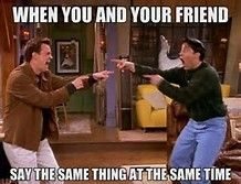 Funny Memes For Your Best Friend : Pin by majito vintimilla izquierdo on joking !* pinterest