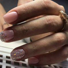 Лучшие идеи дизайна ногтей здесь @idei_nogtey ! 1,2,3 или 4!? Что нравится больше Вам!? Подпишись @idei_nogtey @idei_nogtey #дизайнногтей #ноготки #nails#ногти#маникюр #дизайнногтей #гельлак #красивыеногти #красота #nails #шеллак#shellac #nailart #идеальныйманикюр #красивыйманикюр #nail #дизайн #френч#девочкитакиедевочки #наращиваниеногтей #ноготки #fashion #стразы#наращивание #rnd #педикюр #161 #стиль #moscownails #москвакосметика
