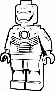 lego ausmalbilder batman 818 malvorlage lego ausmalbilder