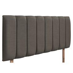 Florence Upholstered Headboard