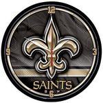 new orleans saints pictures New Orleans Saints Football, New Orleans Saints Logo, Nfl Saints, Best Football Team, National Football Teams, I Love La, Who Dat, Modern Times, Lsu