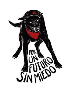 Arte Punk, Punk Art, Ying Y Yang, Aesthetic Desktop Wallpaper, Fight The Power, Anarchism, Rock Shirts, Social Art, Love Posters