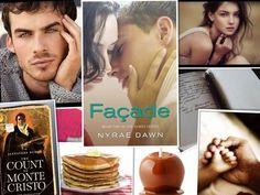 Paraíso dos Livros Em PDF: Livros