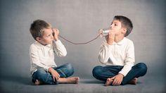 La qualità dei nostri rapporti ci dice tanto sulla nostra propensione all'ascolto... Vi svelo 5 segreti per imparare ad ascoltare meglio! http://www.divergenthink.it/cinque-esercizi-per-migliorare-lascolto/