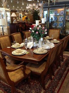 consignment shop furniture and home decor fort