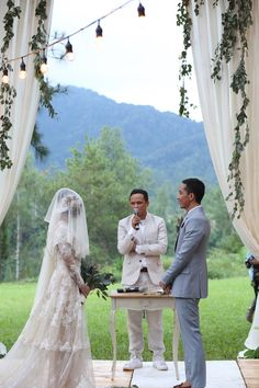 Andien Ippe: Exclusive Interview About The Wedding - 8I9A9365