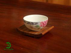 Bộ sưu tập các loại dụng cụ uống trà với mẫu mã đa dạng tại Trà Công Phu 91 Nguyễn Tuân - Thanh Xuân - HN.