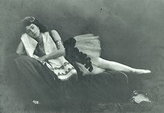 Mathilde Kschessinska prima ballerina, age, romanov famili, girlfriends, ballerina assoluta, 1872, romanovlov ballerina, dancer, mathild kschessinska