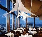 Top Of The Hub Grab A Drink At Bar Or Dinner Overlooking Boston Restaurantstop 10