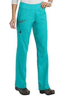 Beyond Scrubs Abby Yoga inspired scrub pants in NEW Purple Wine Yoga Scrub Pants, Yoga Pants, Scrubs Outfit, Medical Uniforms, Womens Scrubs, Medical Scrubs, Nurse Scrubs, Office Outfits, Yoga Inspiration
