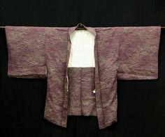 Hey, I found this really awesome Etsy listing at https://www.etsy.com/listing/521823568/japanese-kimono-vintage-silk-kimono
