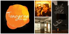 Food meets Fitness only at Bombay Local. Tangerine Arts Studio will pop-up at Bombay Local. Founded by Tanvi Mehra and based in Bandra the studio is known for her Yoga classes and a team of the city's finest instructors teaching Bollywood dance, Zumba Fitness, Belly Dance, Salsa etc. Register for exclusive food, kids and dance workshops at the Tangerine Art Studio pop-up at Bombay Local on 16th May 2015 at Khar Gymkhana Grounds.  Book your tickets on Insider.in  #BombayLocal…