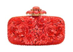 http://www.balharbourshops.com/images/FashionNews/ThisBudsForYou/oscar-de-la-renta-floral-clutch.jpg