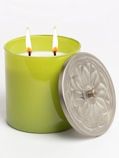 kimi candle http://rstyle.me/n/i3ypvr9te