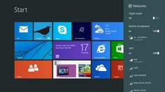 Fix: Delete / Forget A Wi-Fi Network In Windows 8.1 – Command & Visual Methods
