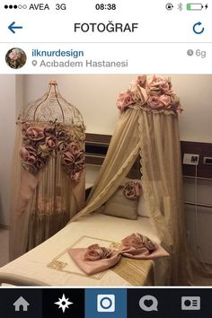 Bebek hastane Baby Bedroom, Baby Room Decor, Baby Going Home Outfit, Newborn Baby Hospital, Baby Event, Hospital Room, Baby Bassinet, Chic Baby, Nursery Inspiration
