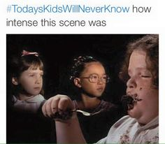 This is absolutely 1 of my favorite movies, I've seen it 100 times and it still cracks me up. The TRUNCHBULL is fucking hilarious lol Funny Quotes, Funny Memes, Hilarious, True Quotes, Lol, My Guy, Funny Posts, Laugh Out Loud, The Funny