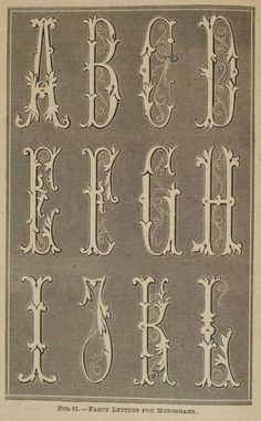 """From """"Florence Home Needlework"""", a pattern book in the public domain. Download ebook in kindle, pdf or epub format here: https://archive.org/details/MAB.31962000794861Images"""