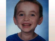 The Yavapai County Sheriff's Office is asking for the public's help to find a missing 7-year-old.