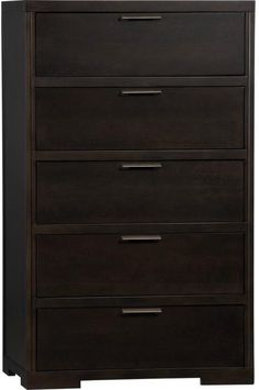 Asher Chest in Dressers, Chests