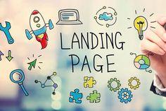 Jedes Start-up braucht eine vernünftige Landingpage. Mit einigen nützlichen Tools und Vorlagen geht dies viel leichter von der Hand. Zum Glück gibt es eine ganze Reihe nützliche Tools und Plattformen, die Gründerinnen und Gründern helfen, Landingpages zu erstellen.