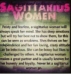 Sag.Women..