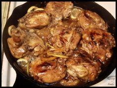 چکن چانپ بنانے کا طریقہ ...اُردو پوائنٹ پکوان