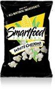 bag of smartfood white cheddar cheese flavored popcorn = gluten free, too! Great Recipes, Snack Recipes, Favorite Recipes, Gluten Free Popcorn, White Cheddar Cheese, Flavored Popcorn, Processed Sugar, Pop Tarts, Healthy Snacks