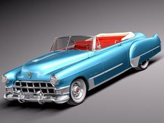 American-Style Luxury: Classic And Modern Model Of Cadillac - Most Reliable Luxury Cars