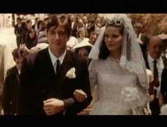 The Godfather Movie Trailer
