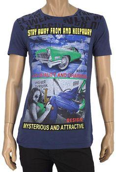 5352fbd2eef5 Οι 112 καλύτερες εικόνες του πίνακα Men s t-shirts-Ανδρικά t-shirts ...