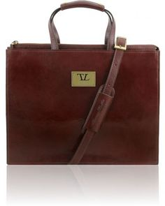 Italian Leather Goods Buy Online at Tuscany Leather 1c03c15e2153e