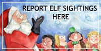 Kids go online and report what their elf has been up to.  Cute, and lots of ideas