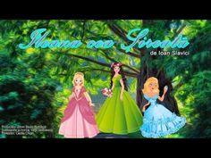 YouTube Disney Characters, Fictional Characters, Aurora Sleeping Beauty, Disney Princess, Youtube, School, Art, Movies, Art Background