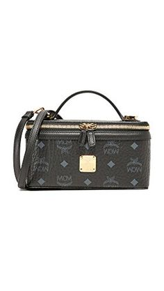 784f56abe343 online shopping for MCM Women s Box Cross Body Bag from top store. See new  offer for MCM Women s Box Cross Body Bag