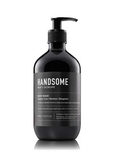 handsome_bodywash_front_01s_1_o