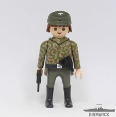 Best Outdoor Toys, Ww2, Nesta, Character, Activity Toys, Cool Toys, Military, Objects, Gaming