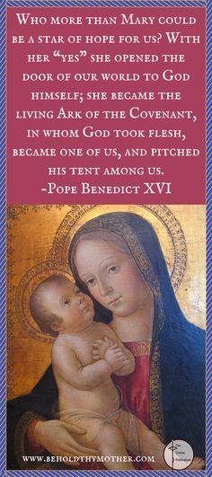 246 Best Madonna Images Virgin Mary Virgo Blessed Virgin Mary