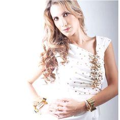 ~Accessories are like vitamins to Fashion~ ( Anna Dello Russo). thefashionstatement.net