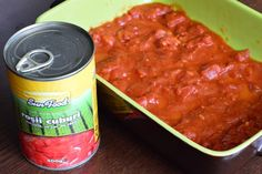 Vinete parmigiana - CAIETUL CU RETETE Salsa, Jar, Food, Eten, Jars, Meals, Salsa Music, Drinkware, Diet