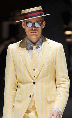 61 Best That suit business images | Mens fashion:__cat__