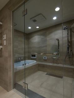 best master bathroom shower remodel ideas to try 38 ~ my.me best master bathroom shower remodel ideas to try 38 ~ my. Bathroom Interior, Modern Bathroom, Small Bathroom, Bathroom Storage, Condo Bathroom, Bathroom Canvas, Vanity Bathroom, Bathroom Ideas, Bathroom Cabinets