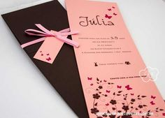convite de aniversario 14 Sweet Fifteen, Sweet 16, Communion Invitations, Wedding Invitations, Invites, Festa Party, Ideas Para Fiestas, 15th Birthday, E Cards