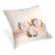 Google Image Result for http://www.sizzix.com/images/ideas/large/1606.jpg%3F1305126945