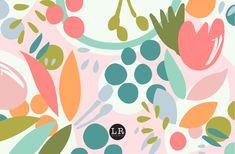 Blog – Lemon Ribbon