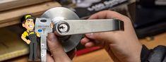 Commercial Locksmith | 24/7 Service - Elegant Lock & Key Commercial, Key, Elegant, Classy, Unique Key, Chic